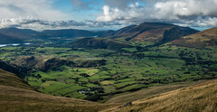 The Shire (yabberdab) Tags: lakedistrict middleearth england