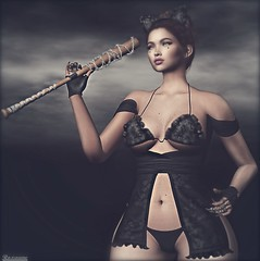 ► ﹌New rules...﹌ ◄ (яσχααηє♛MISS V♛ FRANCE 2018) Tags: {lefilcassé} ebanoposes avatar artistic art event theepiphany roxaanefyanucci topmodel poses photographer posemaker photography lesclairsdelunedesecondlife lesclairsdelunederoxaane secondlife sl slfashionblogger shopping styling style sexy sensual designers fashion flickr france firestorm fashiontrend fashionable fashionindustry fashionista fashionstyle girl glamour glamourous blog blogger blogging bento beauty virtual