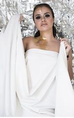 """Projet photo """"jeunesse d'or et d'aluminium"""" en collab avec Marie (modèle) et Estelle (Mua) (PerceptionPhotoManon) Tags:"""