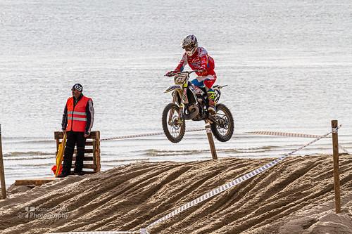 Strandcross Vlissingen 2019
