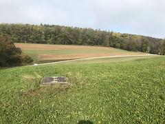 ASU Monoblock Ampferehöchi, Switzerland (W-chlaus) Tags: asu aargau schweiz switzerland suisse swiss jura ampferehöchi