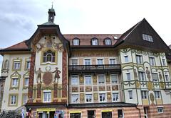 Bad Tölz-DSC_2929p (Milan Tvrdý) Tags: badtölz germany bayern bavaria