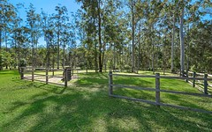 546 Oakey Flat Road, Burpengary QLD