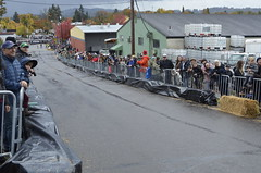 EUGfun Coffin Races 2019 (Jarl Berg - Ski Bum Dad and loving husband) Tags: city eugene coffin races services cultural 2019 eugfun for see all time many great things business event celebrate owners spirit getting