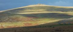 Dartmoor (Mark C (Downloadable)) Tags: great links brat tor widgery cross dartmoor national park autumn barren willsworthy firing range
