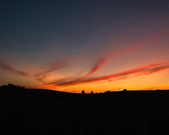 farbige Wolken (Naturportal) Tags: panasonic dmcgx8 olympus m1240mm f28 sky himmel farben colors landschaft landscape