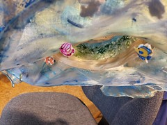 cruisehat-jill_ion-2019_19 (Jill_Ion) Tags: hat crafts painting decorating cruise cruisecats diy diva stepbystep stickers ribbons glitter