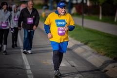 2019 IMT Des Moines Marathon (Phil Roeder) Tags: desmoines iowa 2019imtdesmoinesmarathon desmoinesmarathon marathon halfmarathon distancerunning running runners runner athletics athletes athlete canon6d canon70200f28