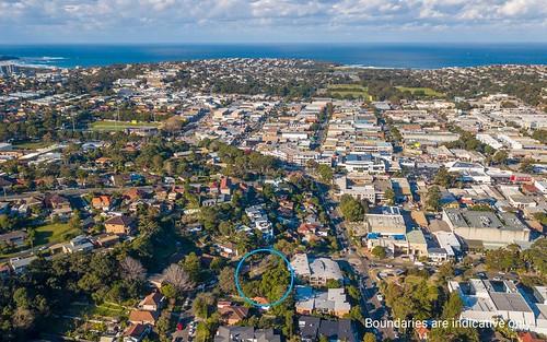 1 Brookvale Avenue, Brookvale NSW 2100