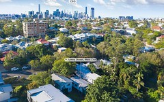 9 Jumna Street, West End QLD
