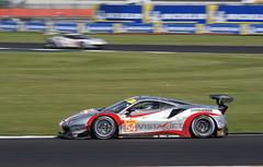 Photo of #54 Silverstone 01-09-19