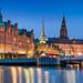 _DS21292 - Copenhagen Slotsholmen classic