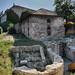 Transylvanien bastion 020cHDR_TmOd2M