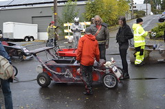 EUGfun Coffin Races 2019 (Jarl Berg - Ski Bum Dad and loving husband) Tags: eugfun coffin races 2019 city eugene cultural services event great time for celebrate all things see many business owners getting spirit