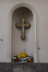 IMGP4095 (hlavaty85) Tags: kostel church praha prague constantin methodius cyril metoděj kříž cross