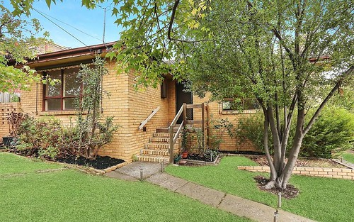 6 Eton St, Mount Waverley VIC 3149