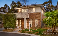 6/3 Egret Place, Whittlesea Vic
