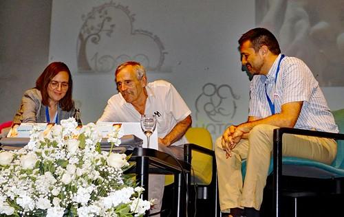 XVI Congreso FEDALMA 2019