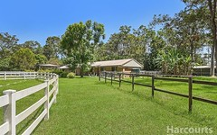 63 Porter Road, Caboolture QLD