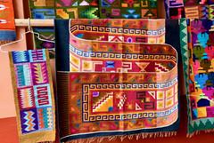 The Product (krossbow) Tags: peru chinchero awaq warmi angelica concha whuarhua centro producción artesanal gate1travel travel gate1 trip vacation adventure south america southamerica googlemaps google localguides letsguide local guides