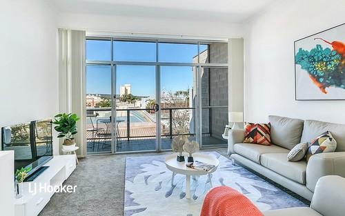 1/15 Colby Place, Adelaide SA 5000