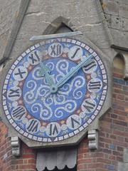 Photo of Clock
