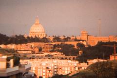 rom_alt-20 (blauemaschine) Tags: rom roma vintage dia retro petersdom spanische treppe stpete stangelo
