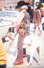rom_alt-9 (blauemaschine) Tags: rom roma vintage dia retro petersdom spanische treppe stpete stangelo