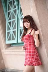 瑞希0003 (Mike (JPG直出~ 這就是我的忍道XD)) Tags: 瑞希 自來水博物館 nikon d750 model beauty 外拍 portrait 2019 mizuki