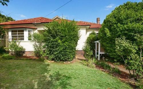 166 Marsh Street, Armidale NSW 2350