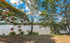 4/136 Macquarie Street, St Lucia QLD