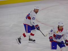 Alex Belzile (Quevillon) Tags: lavalrocket rocketdelaval americanhockeyleague ligueaméricainedehockey placebell icehockey arena alexbelzile canada québec laval chomedey