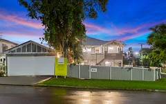 31 Almond Street, Northgate QLD