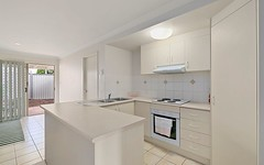 10/22 DASYURE PLACE, Wynnum West QLD