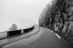 Roche du Diable (Vosges) (Al Fed) Tags: 20190626 france tour vogesen vosges road quest perfect roche du diable mountains street rocks