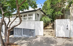156 Kennigo Street, Spring Hill QLD