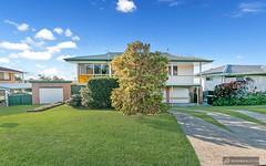 29 Mongabarra Street, Bracken Ridge QLD