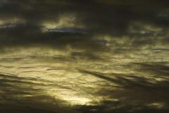 _DSC7346 Morgenhimmel (wdeck) Tags: sky himmel morgen morgenhimmel morgendämmerung