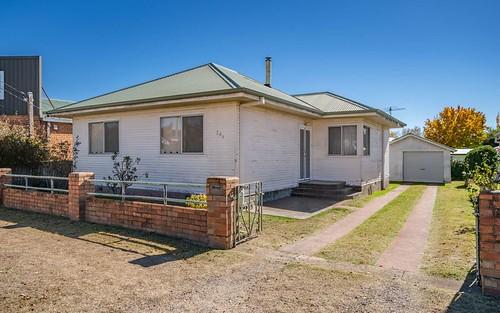 249 Dumaresq Street, Armidale NSW 2350