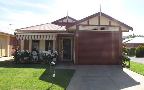 Unit 29 Bonneyview Village, Barmera SA 5345