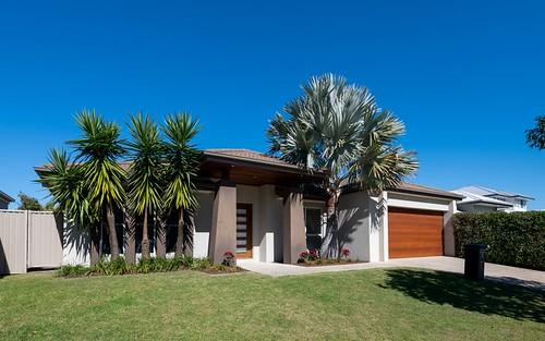 29 Rhodium Crescent, Hope Island QLD
