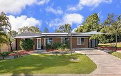 26 Ziedan Drive, Mudgeeraba QLD