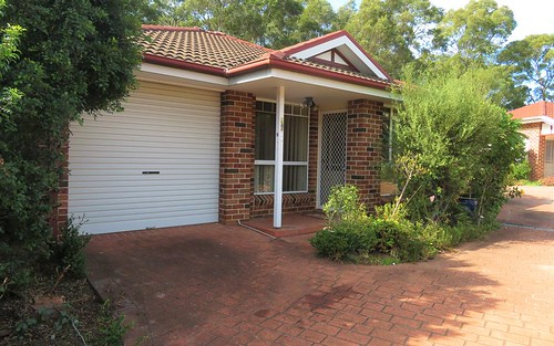 9/7 Hamilton Place, Bomaderry NSW 2541