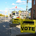 Go out and vote! Canada elects next Prime Minister and parliament