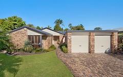 7 Narell Court, Sunnybank Hills QLD