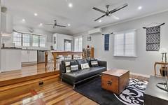 137 Victoria Street, Morningside QLD