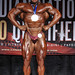 Mens Bodybuilding Super Heavyweight 1st #72 Eiren Gauley