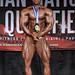 Mens Bodybuilding Lightweight 1st #37 Hazim Khoshnaw