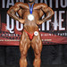 Mens Bodybuilding light Heavyweight 1st #53 Dave Miller