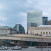 Cleveland Convention Center and Public Auditorium